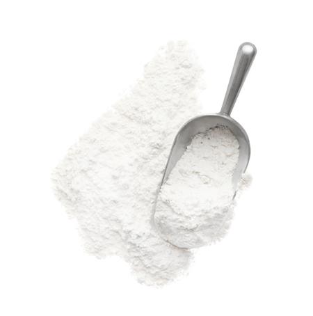 glukosamín sulfát