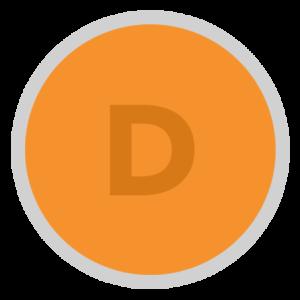 vitamín D na kĺby