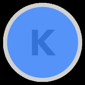 vitamín K2 na kĺby